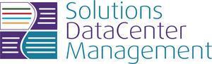 logo salon solutions datacenter management
