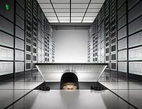 controle-d-acces-datacenter-salle-informatique_medium