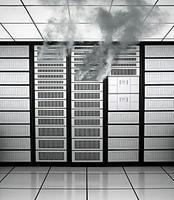 dei-datacenter-salle-informatique_medium