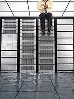 dfl-datacenter-salle-informatique_medium