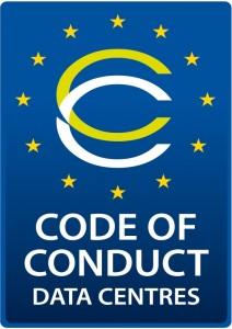 logo_coc_color