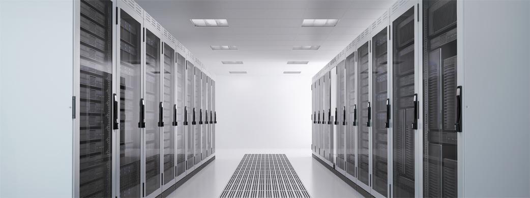 visuel bandeau 1 jerlaure datacenter