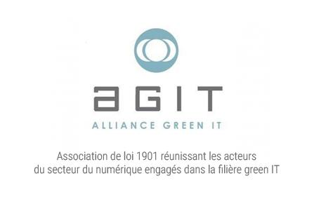ALLIANCEGREENIT2
