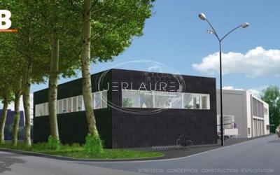 UB datacenter by jerlaure