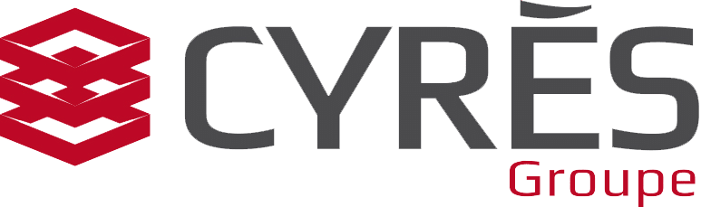 logo-cyres-groupe