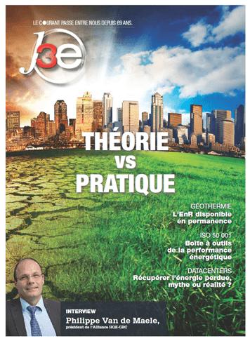 J3E PAGE