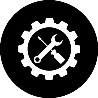 icon navigation jerlaure