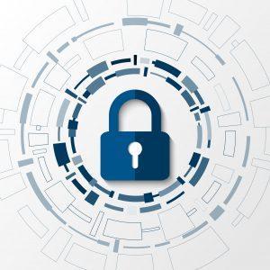 securité données JERLAURE