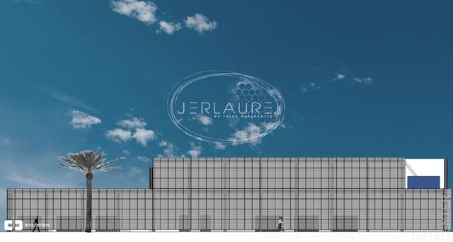 datacenter maroc by jerlaure