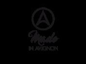 Made In Avignon
